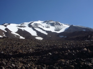 Damavand 5671 moh
