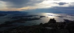 Fantastisk utsikt 3
